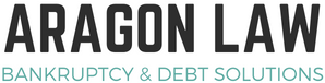Aragon Law Offices Logo